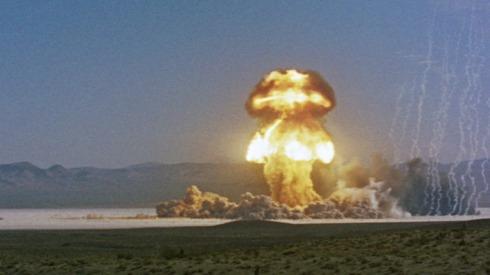 Las huellas de la guerra - Clica para ver el documental
